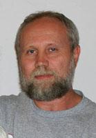 Андрей Дуглас