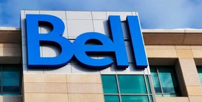 bell internet customer service