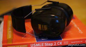 Как сдать USMLE STEP 2 CK