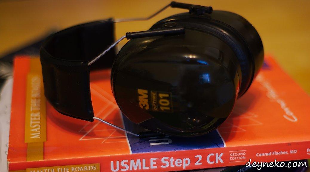 Защищено: Как сдать USMLE STEP 2 CK