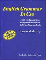 Эта книга поможет вам выучить грамматику английского языка