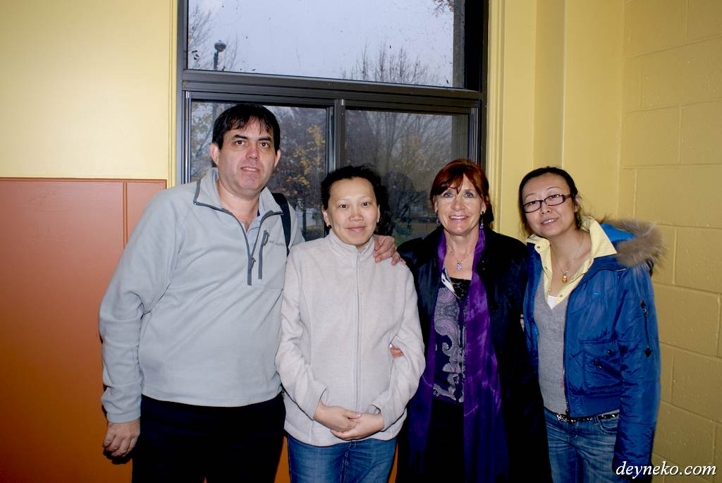 Russian - Belorus - China friendship